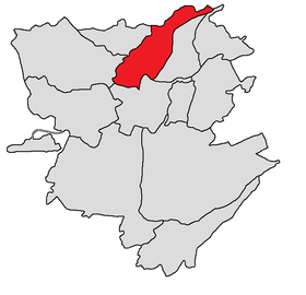 Yerevan Arabkir district.png