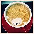 Yes, its a koala. (7515993466).jpg