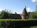Yewtree Oast, Slipmill Road, Gills Green, Hawkhurst, Kent - geograph.org.uk - 329008.jpg