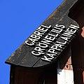 Yläne Church 12.JPG
