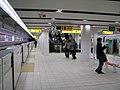 Yokohamacity Hiyoshi sta 003.jpg