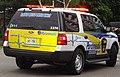 York Region EMS rapid response unit.jpg