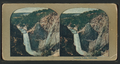 Yosemite Valley, California, from Robert N. Dennis collection of stereoscopic views 2.png