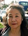 YoshikoIwamotoWada headshot.jpg