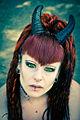 You look tasty - Flickr - Gexon.jpg