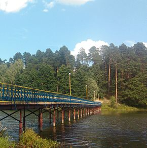 Yukhnov bridge.jpg