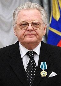 Yuri Antonov (musician) (2015-12-10) 04.jpg