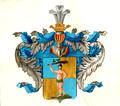 Yushkovy 2-44.png