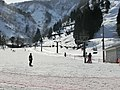 Yuzawa Kogen Ski Area.JPG