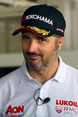 Yvan Muller 2013 WTCC Race of Japan.jpg