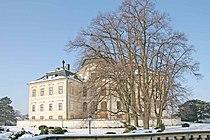 Zámek Karlova koruna v Chlumci nad Cidlinou.jpg