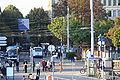 Zürich - Bürkliplatz - Bahnhofstrasse IMG 0833.JPG