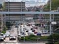 Zürich - Bucheggplatz - Rosengartenstrasse IMG 2168.JPG
