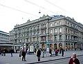 ZH CS Paradeplatz.JPG