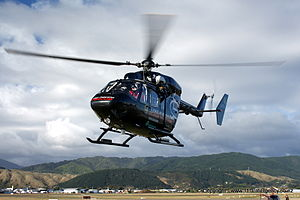 ZK-IBK Hawkes Bay Rescue Helicopter - Flickr - 111 Emergency (25).jpg