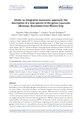 ZK article 39558 en 4.pdf