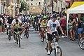 Zabbar bike 10.jpg