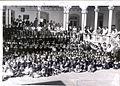 Zacatecas 122 - Archivo Histórico Universidad de la Comunicación.jpg