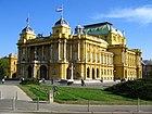 Zagrebo