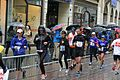 Zagreb Marathon 20151011 DSC 3133.jpg