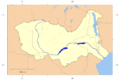 Zambezi watershed plain.png