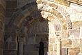 Zamora San Cipriano Window 636.jpg