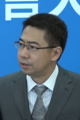 Zang Tiewei 2019.png