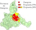 Zaragoza-metropolitana.png