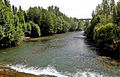 Zayandeh Rud River.jpg