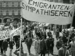 Bestand:Zeeuws-Vlaanderen protesteert tegen verhoging van veertarieven-510766.ogv