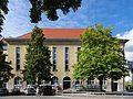 Zehlendorf Rathaus.jpg
