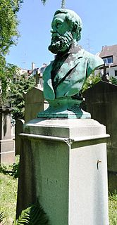 Adolf Zeising German psychologist