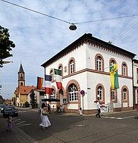 Zeiskam-120-Ev Kirche+Rathaus-gje.jpg