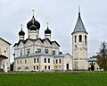 Zelenets MonasteryCathedral 002 2715.jpg
