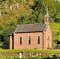 Zell - Antoniuskapelle Mambach2.jpg