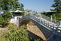 Zentsu-ji in Zentsu-ji City Kagawa pref40n4592.jpg