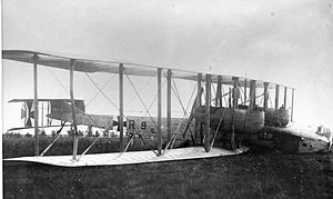 Zeppelin-Staaken V.G.O.II - Ray Wagner Collection Image (21451811401).jpg