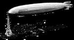 Zeppelin (PSF).png