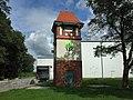 Zerbst(Anhalt)Pulspforde,Transformatorenstation.jpg