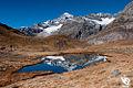 Zermatt (5064658689).jpg
