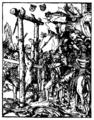 Zersaegen des Heiligen Simon.png