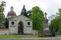 Zespół Klasztorny Ojców Bernardynów w Warszawie 2.jpg