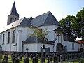 Zeveneken - Sint-Eligiuskerk 3.jpg