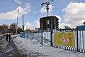 Zheleznodorozhnyy rayon, Yekaterinburg, Sverdlovskaya oblast', Russia - panoramio - sherbanov (2).jpg
