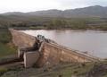 Ziaran-Dam.PNG