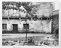 Zijgevel van de kapel, reproductie van foto uit 1940 - Maastricht - 20147233 - RCE.jpg