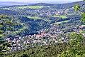 Zillhausen, Balingen (Zollernalbkreis).jpg