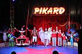 Zirkus-Picard 5927.JPG