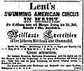 Zirkus Lent Anzeige Mainz 1871.jpg
