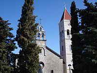 Zmijavci, crkva Svih svetih.jpg